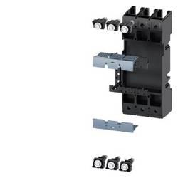 Celoten komplet za sestavljanje vtične enote Siemens 3VA9123-0KP00 1 KOS