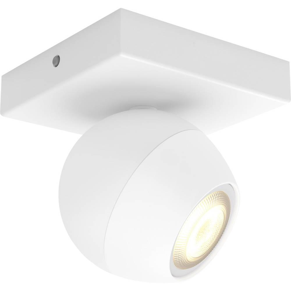 izdelek-philips-lighting-hue-razsiritev-stropnega-reflektorja-buckra