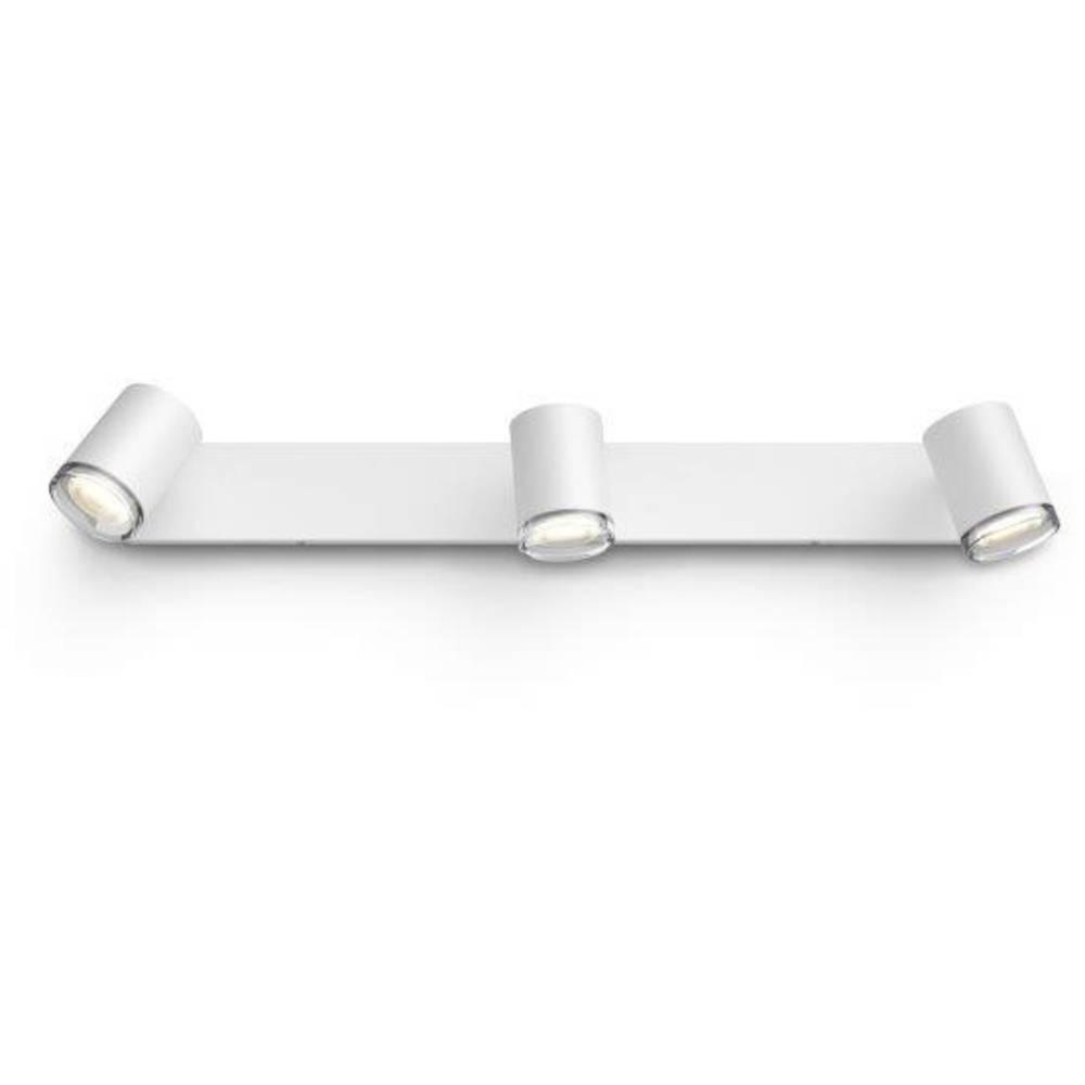 izdelek-philips-lighting-hue-led-svetilka-za-ogledalo-z-zatemnilnim