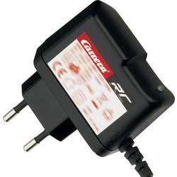 punjač baterija za modele 230 V 0.5 A Carrera RC litijev-ionski