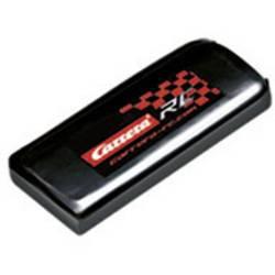 Carrera RC LiPo akumulatorski paket za modele 3.7 V 380 mAh Število celic: 1