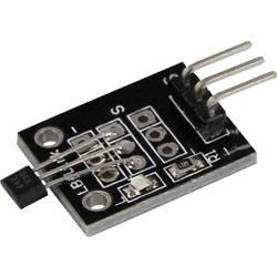 Joy-it KY024LM 1 St. Pogodno za: Arduino, Raspberry Pi