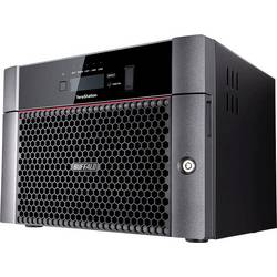 NAS server 32 TB Buffalo TeraStation™ 5810 TS5810DN3208-EU
