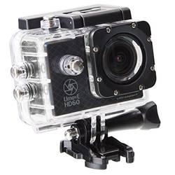 Umove HD60 Basic Akcijska kamera Full HD, Vodootporan