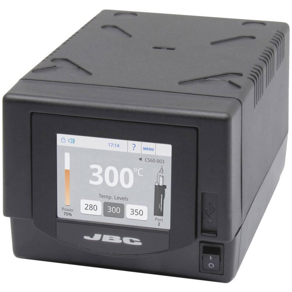 Upravljačka jedinica digitalni JBC DME-2A 90 Do 450 °C