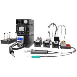 Postaja za popravila Digitalni JBC RMSE-2D 90 do 450 °C