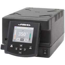 Spajkalna/odspajkalna postaja-napajalna enota Digitalni JBC DDE-2B 90 do 450 °C