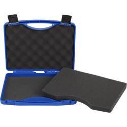 Basetech BT-1712606 Univerzalno Kovčeg za alat, prazan (D x Š) 280 mm x 230 mm