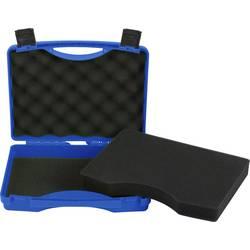 Basetech BT-1712607 Univerzalno Kovčeg za alat, prazan (D x Š) 280 mm x 230 mm