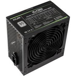 PC napajalnik Kolink Core 300 W ATX 80PLUS