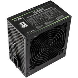 PC napajalnik Kolink Core 400 W ATX 80PLUS