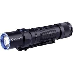 OLight M2T Warrior LED Džepna svjetiljka baterijski pogon 1200 lm 42 h 134 g