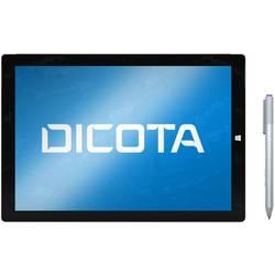 Dicota Sichtschutzfolie / D31004 / Secret 2-Way zaščitna zaslonska folija 30,5 cm (12) D31004 Primerno za model: microsoft surf