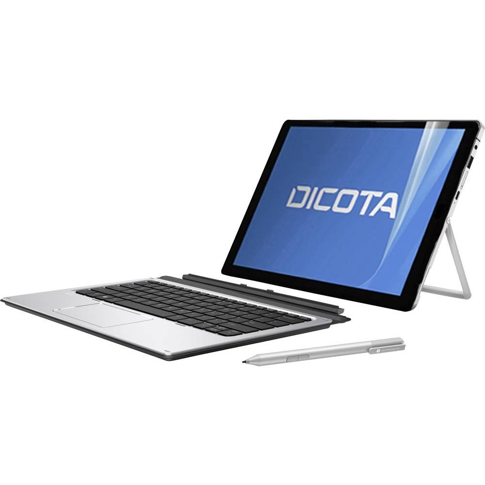 Dicota Sichtschutzfolie / Anti-Glare F zaščitna zaslonska folija 30,5 cm (12) D31192 Primerno za model: HP Elite x2 1012