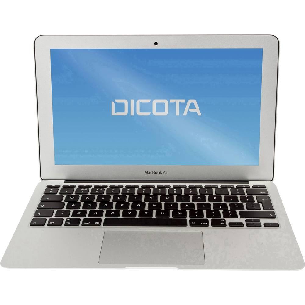 Dicota Secret 2-Way - Notebook-Privacy-F zaščitna zaslonska folija 33,8 cm (13,3) D31272 Primerno za model: Apple MacBook Air 1