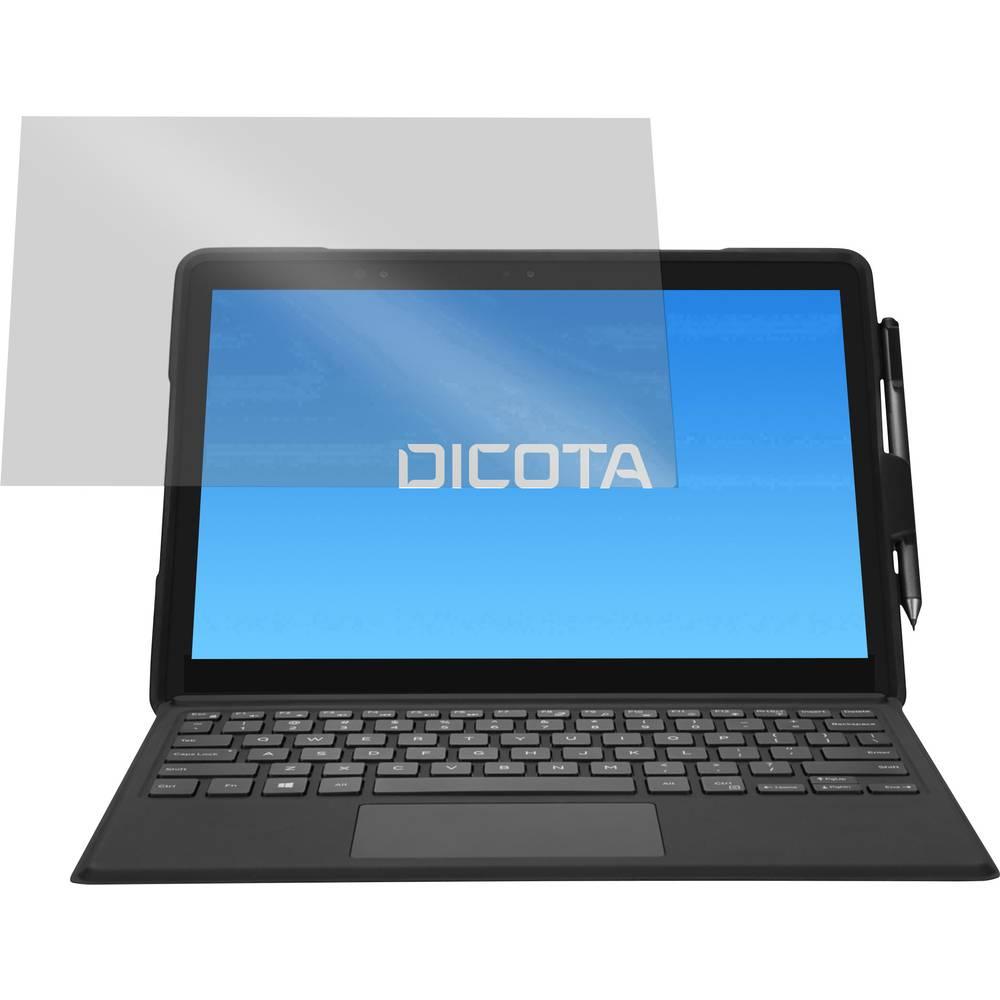 Dicota Sichtschutzfolie / D31372 / Secret 2-Way zaščitna zaslonska folija 31,2 cm (12,3) D31372 Primerno za model: Dell Latitud