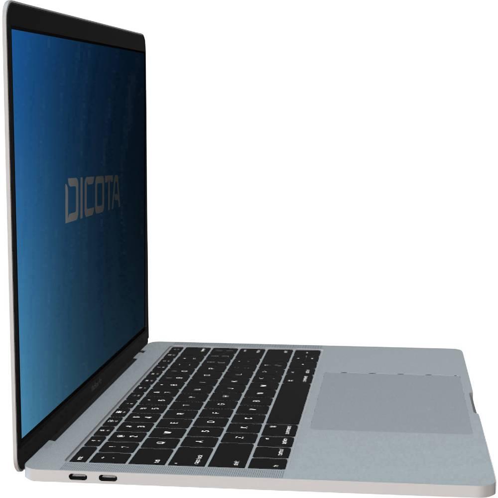 Dicota Dicota Secret 2-Way - Notebook-Privacy-F zaščitna zaslonska folija 33,8 cm (13,3) Slikovni format: 16:9 D31273 Primerno