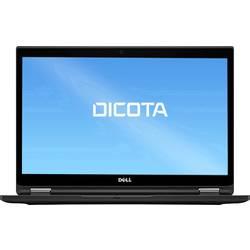 Dicota DICOTA - Blendfreier Notebook-Filter - f filter proti bleščanju 30,5 cm (12) D31442 Primerno za model: dell latitude 528