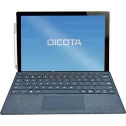 Dicota Dicota Secret 2-Way - Notebook-Privacy-F zaščitna zaslonska folija 31,2 cm (12,3) Slikovni format: 3:2 D31451 Primerno z