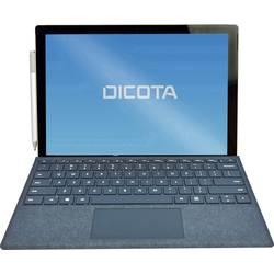 Dicota Dicota Secret - Notebook-Privacy-Filter zaščitna zaslonska folija 31,2 cm (12,3) Slikovni format: 3:2 D31453 Primerno za