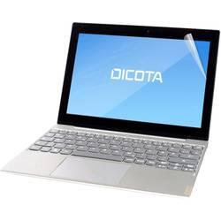 Dicota DICOTA - Blendfreier Notebook-Filter - d filter proti bleščanju 25,7 cm (10,1) D31465 Primerno za model: lenovo miix 320