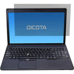 Dicota Secret 4-Way 14.0 Wide (16:9), side-moun zaščitna zaslonska folija 35,6 cm (14) Slikovni format: 16:9 D31576 Primerno za