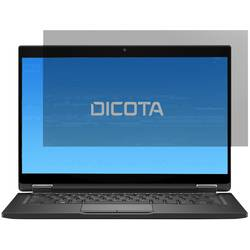 Dicota Secret for DELL Latitude 7389, side-moun zaščitna zaslonska folija 33,8 cm (13,3) D31556 Primerno za model: dell latitud