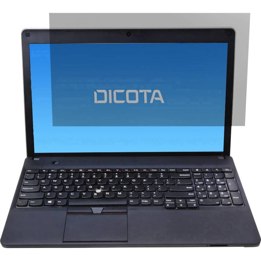 Dicota Secret 4-Way 15.6 (16:9), side-mounted zaščitna zaslonska folija 39,6 cm (15,6) Slikovni format: 16:9 D31631 Primerno za