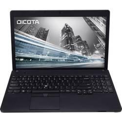 Dicota Sichtschutzfolie Secret / 43,2cm (17) / zaščitna zaslonska folija 43,2 cm (17) D30122 Primerno za model: notebook