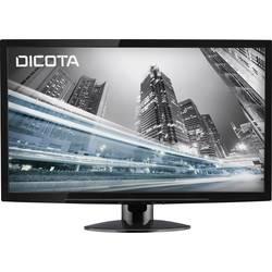 Dicota Sichtschutzfolie Secret / 48,3cm (19) / zaščitna zaslonska folija 48,3 cm (19) D30128 Primerno za model: monitor