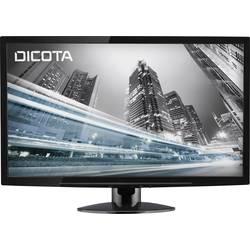 Dicota Sichtschutzfolie Secret / 55,9cm (22.0) zaščitna zaslonska folija 55,9 cm (22) D30125 Primerno za model: monitor