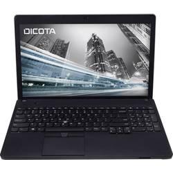 Dicota Sichtschutzfolie Secret / 14 / (16:9) / zaščitna zaslonska folija 35,6 cm (14) D30317 Primerno za model: notebook