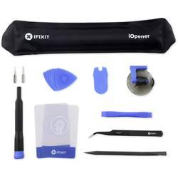16-dijelni set za otvaranje pametnih telefona iFixit iOpener Kit EU145198