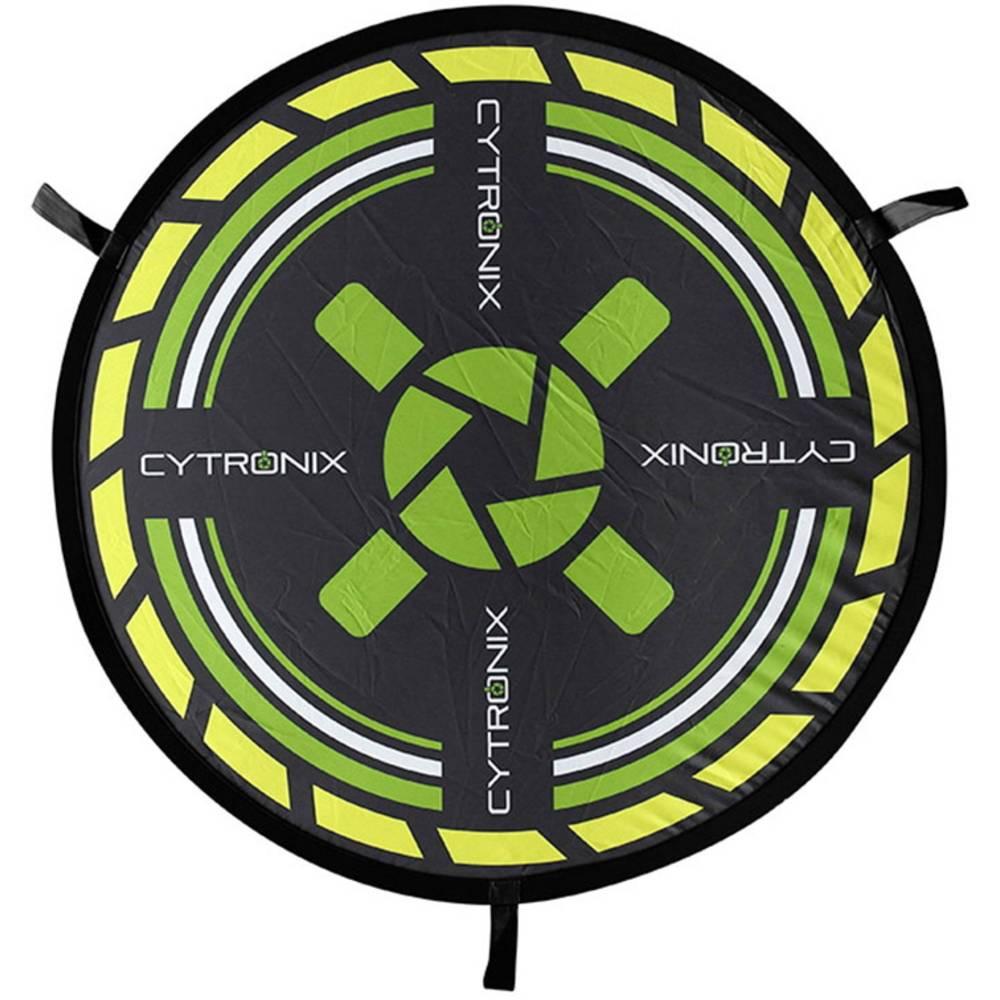 Cytronix multikopter-pristajalna blazina