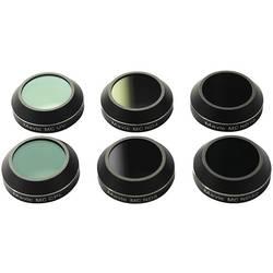 Cytronix komplet filtrirnih leč za multikopter Primerno za: DJI Mavic Pro, DJI Mavic Pro Platinum