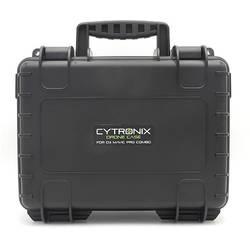 Cytronix Kovček za multikopter Primerno za: DJI Mavic Pro Combo, DJI Mavic Pro Platinum Combo