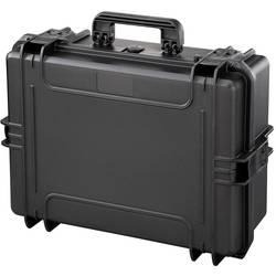 Cytronix Kovček za multikopter Primerno za: DJI Phantom 4 Serie