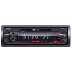 Sony DSXA310KIT avtoradio, priključek za volanski daljinski upravljalnik