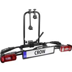 Nosilec za kolo Eufab Crow 11563 št. koles=2