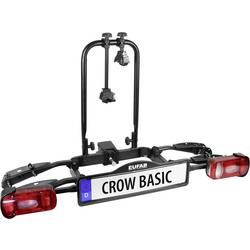 Nosilec za kolo Eufab Crow Basic 11569 št. koles=2