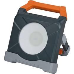 Brennenstuhl professionalLINE delovni reflektor 50 W 4700 lm 9171310503