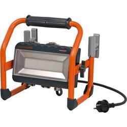 Brennenstuhl professionalLINE delovni reflektor 40 W 3200 lm 9171220400