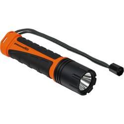 LED žarnice Delovna luč Akumulatorsko Brennenstuhl 9170100100 professionalLINE 10 W 500 lm