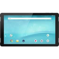TrekStor® Surftab Theatre K13 Android-Tablični računalnik 33.8 cm(13.3 )16 GB WiFi Črna 1.5 GHz Quad Core Android™ 8.