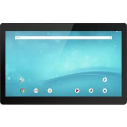 TrekStor® Surftab Theatre L15 Android-Tablični računalnik 39.6 cm(15.6 )32 GB WiFi Črna 1.5 GHz Quad Core Android™ 8.