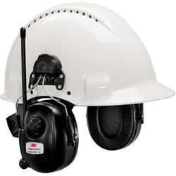 3M Peltor HRXD7P3E-01 glušniki-slušalke 30 dB 1 kos