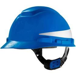 3M H700 Reflex H700NVBR Zaščitna čelada Modra EN 397