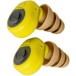 elektronski čepovi za uši 38 dB 3M Peltor LEP-200 EU 1 St.