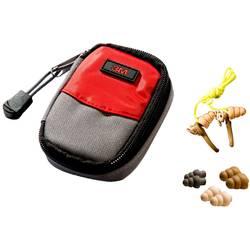 3M 370-1047 E-A-R Switch Protection Ušesni čepki za zaščito sluha 28 dB Za večkratno uporabo 1 KOS
