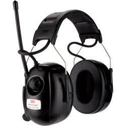 3M Peltor HRXD7A-01 glušniki-slušalke 31 dB 1 kos